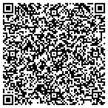QR-код с контактной информацией организации СБ РФ № 8626/01314 ДОПОЛНИТЕЛЬНЫЙ ОФИС