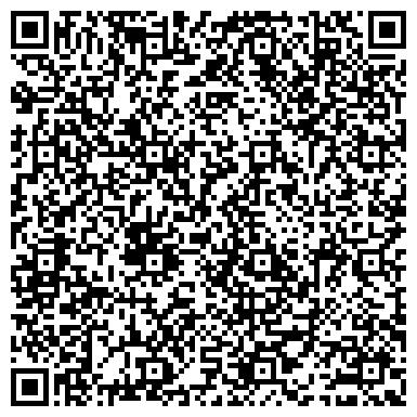 QR-код с контактной информацией организации СБ РФ № 8626/01316 ДОПОЛНИТЕЛЬНЫЙ ОФИС