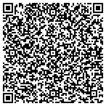 QR-код с контактной информацией организации СОБИНБАНК АБ КАЛИНИНГРАДСКИЙ ФИЛИАЛ