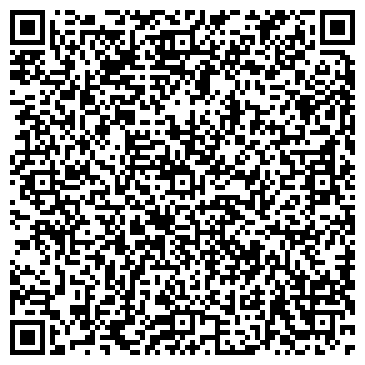 QR-код с контактной информацией организации СОБИНБАНК КАЛИНИНГРАДСКИЙ ФИЛИАЛ