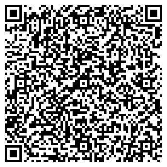 QR-код с контактной информацией организации СТРОЙВЕСТБАНК