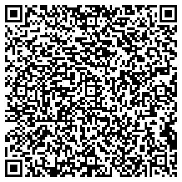 QR-код с контактной информацией организации ВНЕШНЕЙ ТОРГОВЛИ БАНК ОАО ФИЛИАЛ