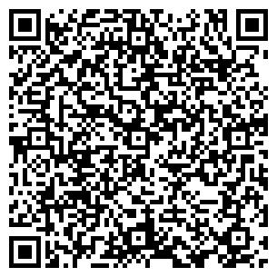 QR-код с контактной информацией организации ФИЛИАЛ УРАЛСИБ