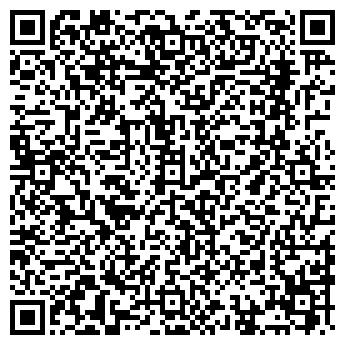QR-код с контактной информацией организации ЦБ РФ СУВОРОВСКОЕ