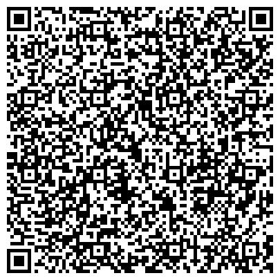 QR-код с контактной информацией организации ЦЕНТРАЛЬНОГО БАНКА РФ КАЛИНИНГРАДСКОЕ ОБЛАСТНОЕ УПРАВЛЕНИЕ ИНКАССАЦИИ