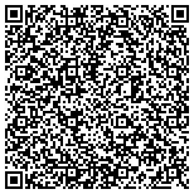 QR-код с контактной информацией организации БАЛТИЙСКИЙ МЕЖДУНАРОДНЫЙ ФИНАНСОВЫЙ ЦЕНТР, ООО