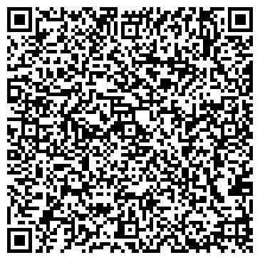 QR-код с контактной информацией организации ПУНКТ ОБМЕНА ВАЛЮТЫ ПЛАНЕТА РК