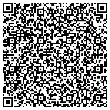 QR-код с контактной информацией организации БАЛТ-РАЗВИТИЕ ДЭВЭЛОПЕРСКАЯ КОМПАНИЯ, ООО