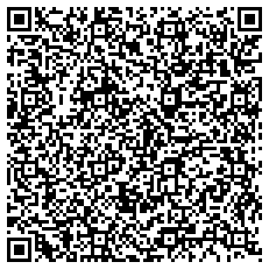 QR-код с контактной информацией организации БАРЕНЦ КАПИТАЛ ИНВЕСТИЦИОННАЯ КОМПАНИЯ