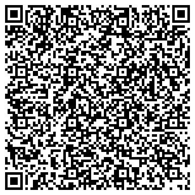 QR-код с контактной информацией организации БИРЖЕВЫХ ТЕХНОЛОГИЙ КАЛИНИНГРАДСКИЙ ЦЕНТР