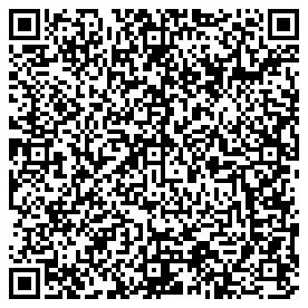 QR-код с контактной информацией организации БРОКЕРКРЕДИТСЕРВИС КОМПАНИЯ