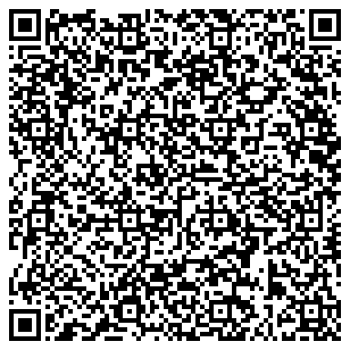 QR-код с контактной информацией организации ИНВЕНТ АССЕТ МЕНЕДЖМЕНТ ИНВЕСТИЦИОННАЯ КОМПАНИЯ