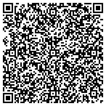 QR-код с контактной информацией организации КАЛИНИНГРАДСКИЙ ДИСКОНТНЫЙ ДОМ