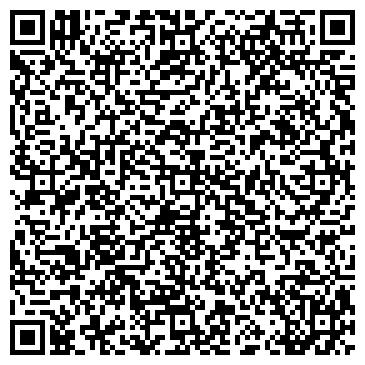 QR-код с контактной информацией организации ОПЕРАЦИИ С ЦЕННЫМИ БУМАГАМИ