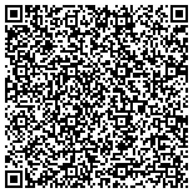 QR-код с контактной информацией организации ПРОСПЕКТ НЕДВИЖИМОСТЬ