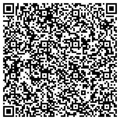 QR-код с контактной информацией организации ООО Tele-Trade - Калининград