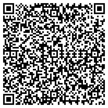 QR-код с контактной информацией организации АРМАДА-ПУЛЬТ