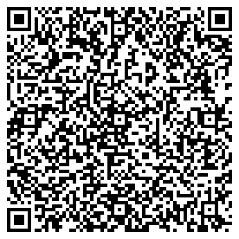 QR-код с контактной информацией организации БАЛТИК УНИВЕРСАЛ СТРОЙ