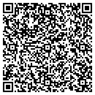 QR-код с контактной информацией организации ВЕЛРОД