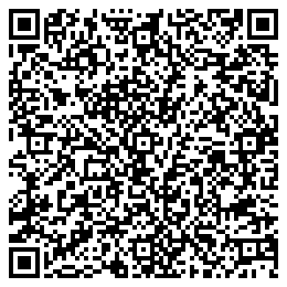 QR-код с контактной информацией организации ВИСМА