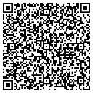 QR-код с контактной информацией организации ГАРАНТИЯ БЕЗОПАСНОСТИ