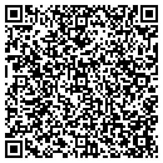 QR-код с контактной информацией организации ЗЛАТНИК
