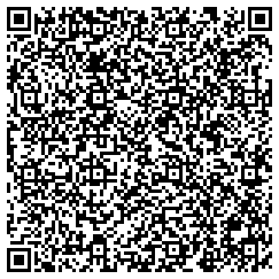 QR-код с контактной информацией организации КАЛИНИНГРАДСКОЙ ЖЕЛЕЗНОЙ ДОРОГИ СЛУЖБА ВОЕНИЗИРОВАННОЙ ОХРАНЫ