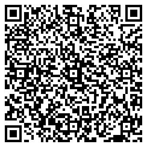 QR-код с контактной информацией организации КОМПЬЮТЕРLAND