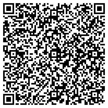 QR-код с контактной информацией организации МОНТАЖ БАЛТ ГРУППА ПРЕДПРИЯТИЙ