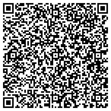 QR-код с контактной информацией организации ОСКАР ОХРАННОЕ АГЕНТСТВО