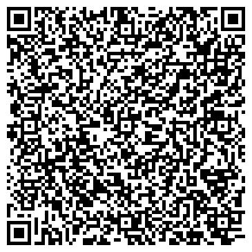 QR-код с контактной информацией организации ООО Универсал сервис+