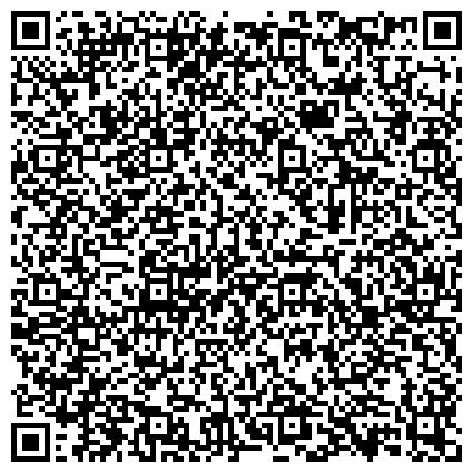 QR-код с контактной информацией организации РОССИЙСКОЕ АГЕНТСТВО ЭКОНОМИЧЕСКОЙ БЕЗОПАСНОСТИ И УПРАВЛЕНИЯ РИСКАМИ КАЛИНИНГРАДСКАЯ ДИРЕКЦИЯ, АНО