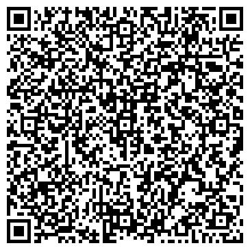 QR-код с контактной информацией организации СВЯЗЬ-БЕЗОПАСНОСТЬ МИНИСТЕРСТВА СВЯЗИ