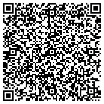QR-код с контактной информацией организации СЕКТОР-ПРО
