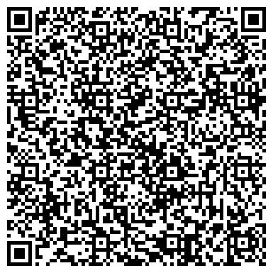 QR-код с контактной информацией организации СЕКЬЮРИКОР ОХРАНА КАЛИНИНГРАД ГРУППА КОМПАНИЙ