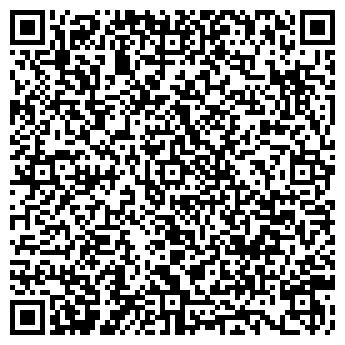 QR-код с контактной информацией организации СПЕКТР БЕЗОПАСНОСТИ