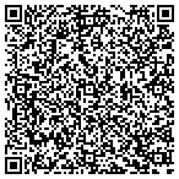 QR-код с контактной информацией организации ООО Наше решение