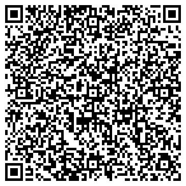 QR-код с контактной информацией организации ТЕХНИЧЕСКИЕ СРЕДСТВА ОХРАНЫ
