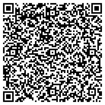 QR-код с контактной информацией организации ЮПИТЕР СБ