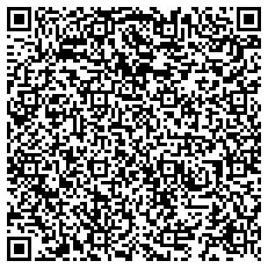 QR-код с контактной информацией организации ЯНТАРЬ МАДИ АГЕНТСТВО ЭКОНОМИЧЕСКОЙ БЕЗОПАСНОСТИ