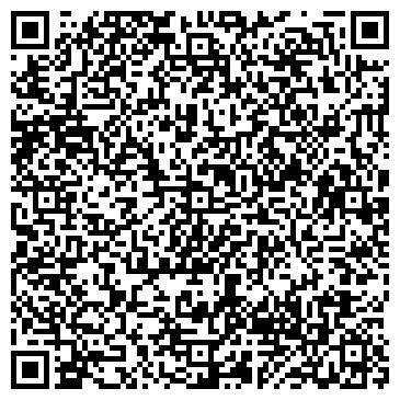 QR-код с контактной информацией организации ип Гульбахирам