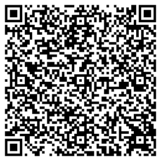 QR-код с контактной информацией организации 7 ФУТОВ
