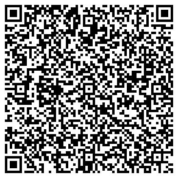 QR-код с контактной информацией организации БАЛТИЙСКОЕ КРЕДИТНОЕ ОБЩЕСТВО