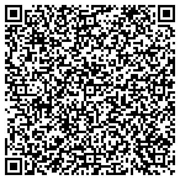 QR-код с контактной информацией организации ГОРОДСКОЙ ОБЪЕДИНЕННЫЙ ЛОМБАРД