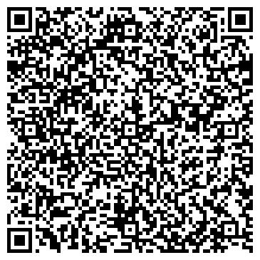 QR-код с контактной информацией организации РЕГИОНАЛЬНЫЙ ЗАЛОГОВЫЙ ДОМ