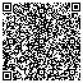 QR-код с контактной информацией организации РИВИКА