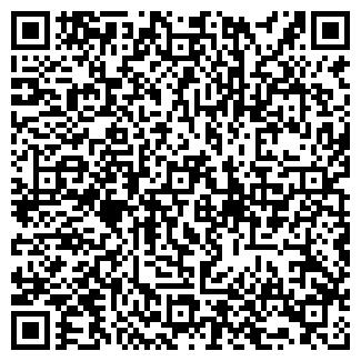 QR-код с контактной информацией организации ЦЕНТРАЛЬНЫЙ ЛОМБАРД