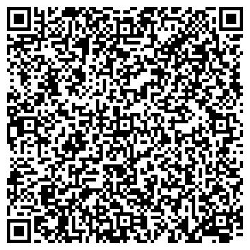 QR-код с контактной информацией организации TOLMACH БЮРО ПЕРЕВОДОВ
