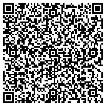 QR-код с контактной информацией организации ООО МеталлСервис