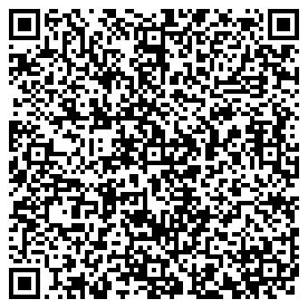 QR-код с контактной информацией организации ПЕЧАТИ И ШТАМПЫ